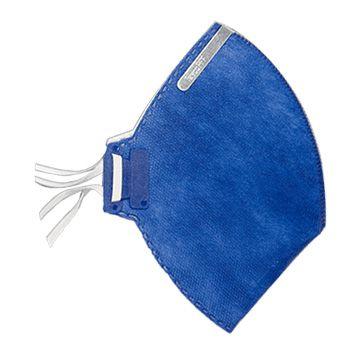 Máscara Respiradora Descartavel PFF1 T650 - TAYCO