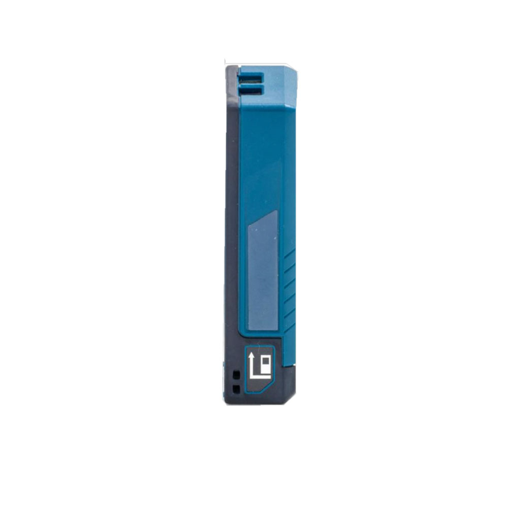 Medidor de Distância a Laser GLM 20 - BOSCH