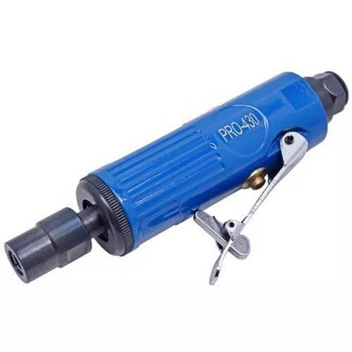 Mini Retífica Pro-430 - PDR PRO