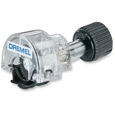 Miniserra 670 - DREMEL