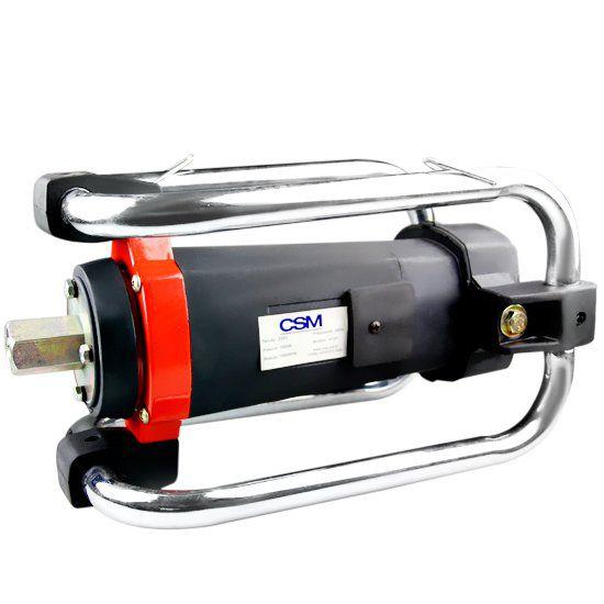 Motor Vibrador de Imersão Monofásico 220V - Csm