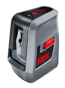 Nível à Laser Alcance 10 Metros 0516 - SKIL