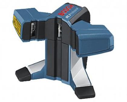 Nivel à Laser Para Ladrilhos GTL 3 - BOSCH