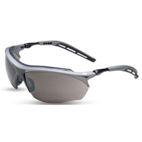 Óculos De Segurança Maxim GT Cinza - 3M