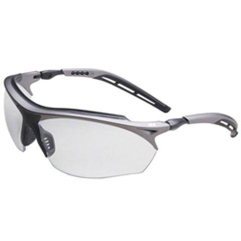 Óculos De Segurança Maxim GT Transparente - 3M