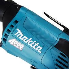 Parafusadeira Elétrica 570W p/ Gesso FS 4000 220V - MAKITA