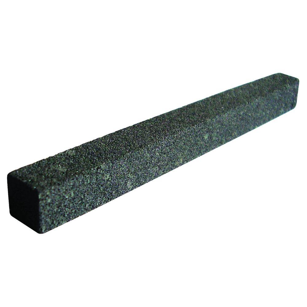 Pedra Avulsa Do Brunidor 101207 (GRANA 120) 101208 RAVEN