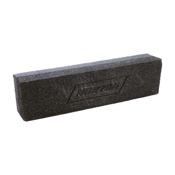 Pedra Para Afiar 150 x 50 x 19mm - Norton