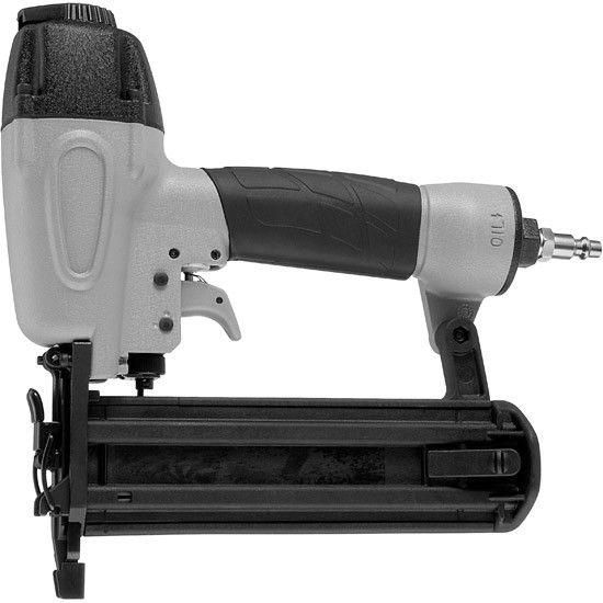 Pinador Pneumático SP1850F - SCHULZ