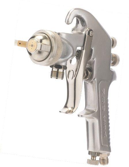 Pistola de Pintura 25 AT - ARPREX
