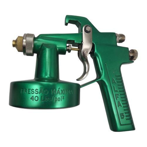 Pistola de Pintura ALFA 5 - ARPREX
