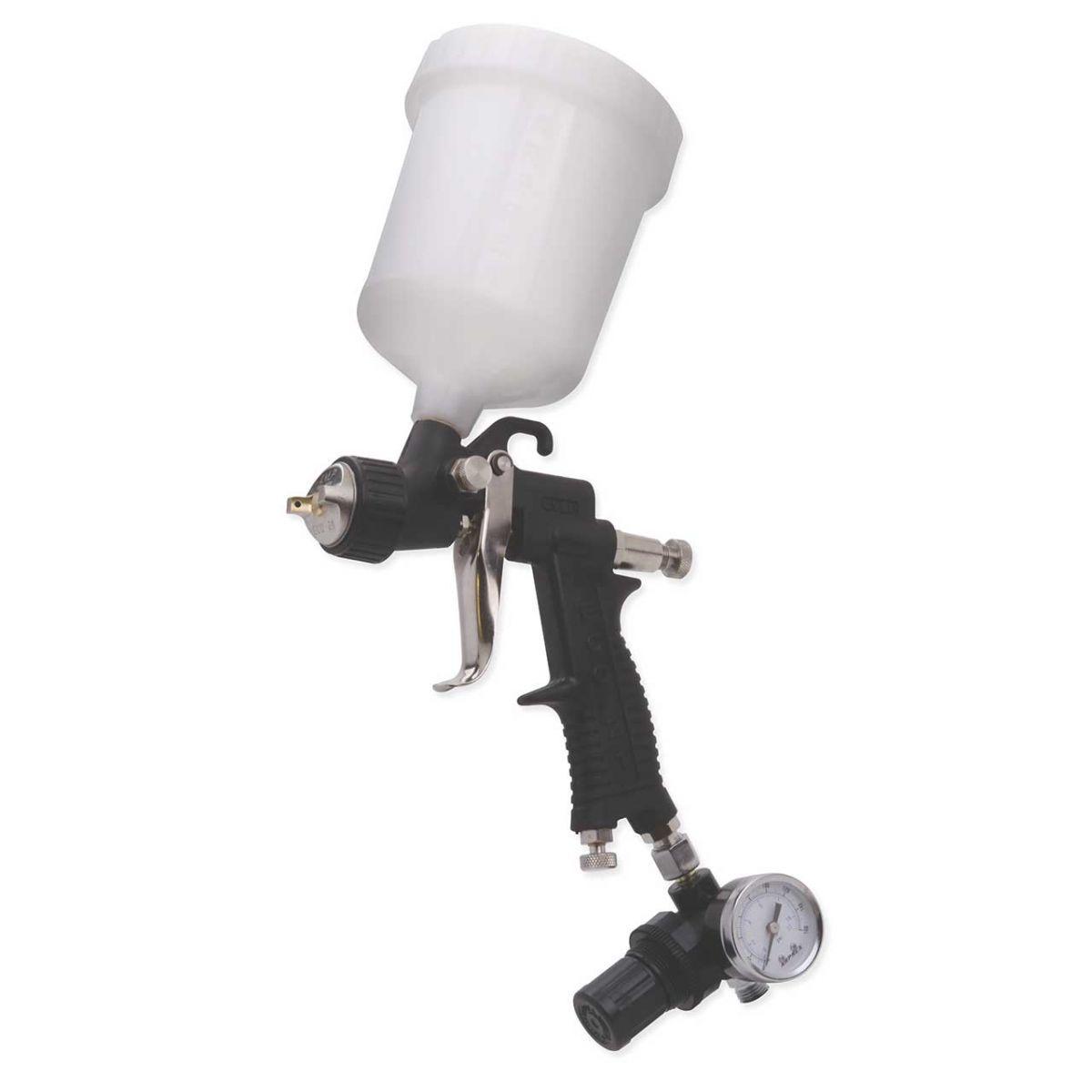Pistola de Pintura Tipo Gravidade ECO 21 - ARPREX