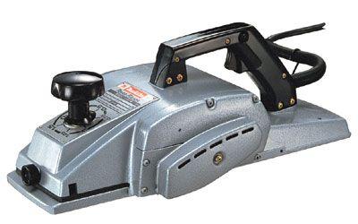 Plaina Elétrica 155mm 1140W 1805 N 220V - MAKITA