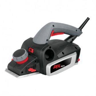 Plaina Elétrica 82mm 900W 1570 110V - SKIL