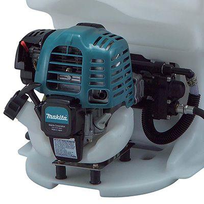 Pulverizador a Gasolina 4 Tempos 24,5CC EVH2000G - MAKITA