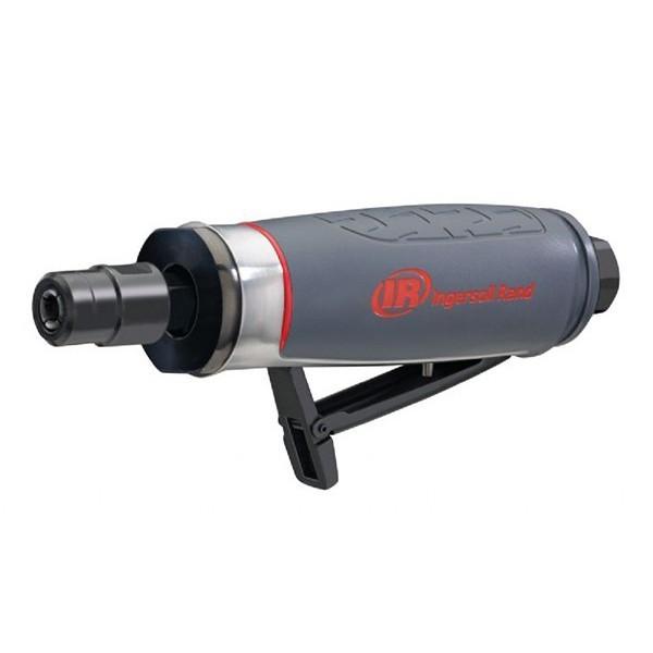 Retifica Pneumática Reta  5108 MAX - Ingersoll