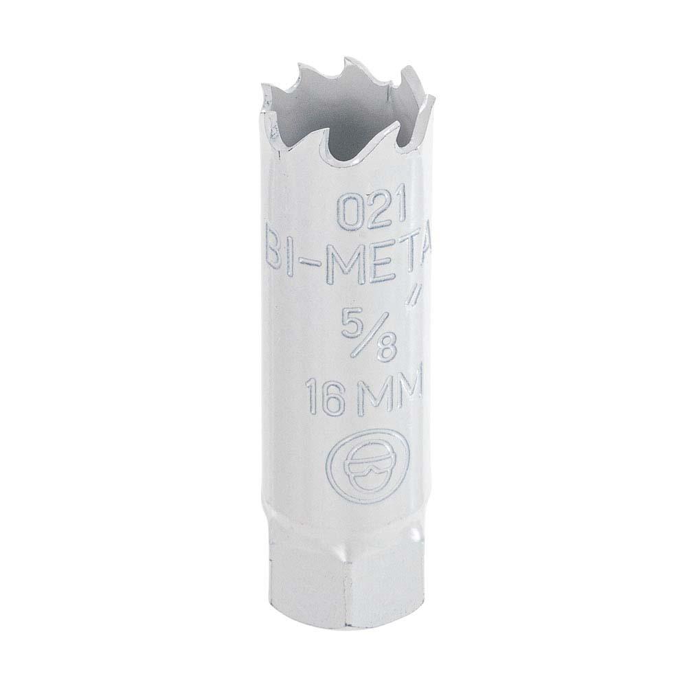 Serra copo Bosch bimetalica 16 mm, 5/8