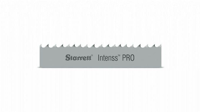 Serra Fita P/ Metais IP 41X1.4-2/P 5,84 MTS STARRET