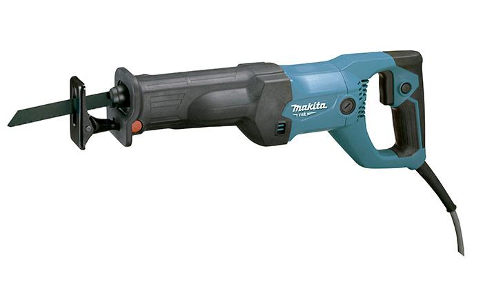 Serra Sabre M4501B 220V - Makita
