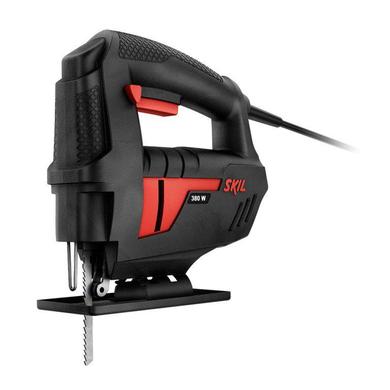 Serra Tico - Tico 380W 4380 110V - SKIL
