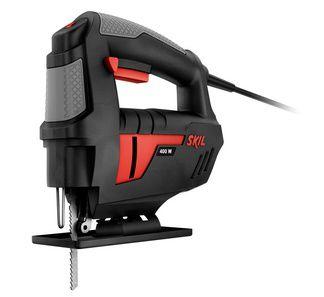 Serra Tico - Tico 400W 4400 110V - SKIL