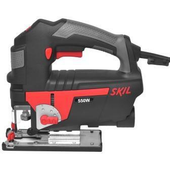 Serra Tico - Tico 550W 4550 110V - SKIL