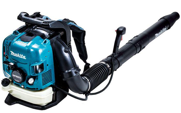 Soprador A Gasolina EB7650THG - Makita