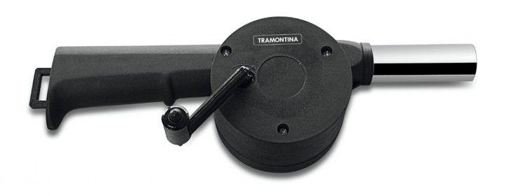 Soprador Manual Para Carvão 26479/100 - Tramontina