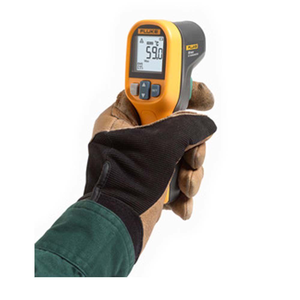 Termômetro Digital Infravermelho 59 MAX - FLUKE