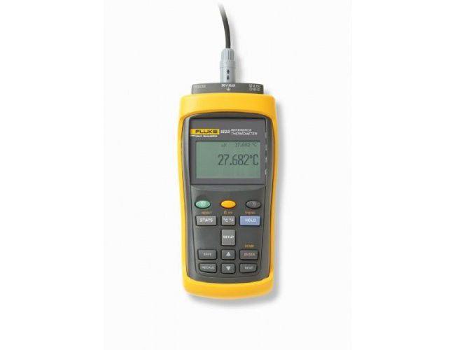 Termômetro Digital Portátil 1523 - FLUKE