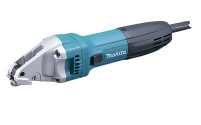 Tesoura Faca 1,6mm 300W JS 1601 220V - MAKITA