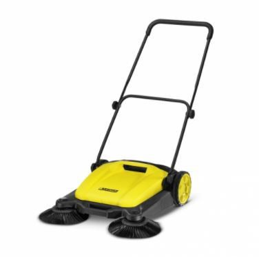 Varredeira De Piso Manual S650 - KARCHER