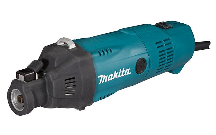 Vibrador de Concreto 220V VR1000 Makita