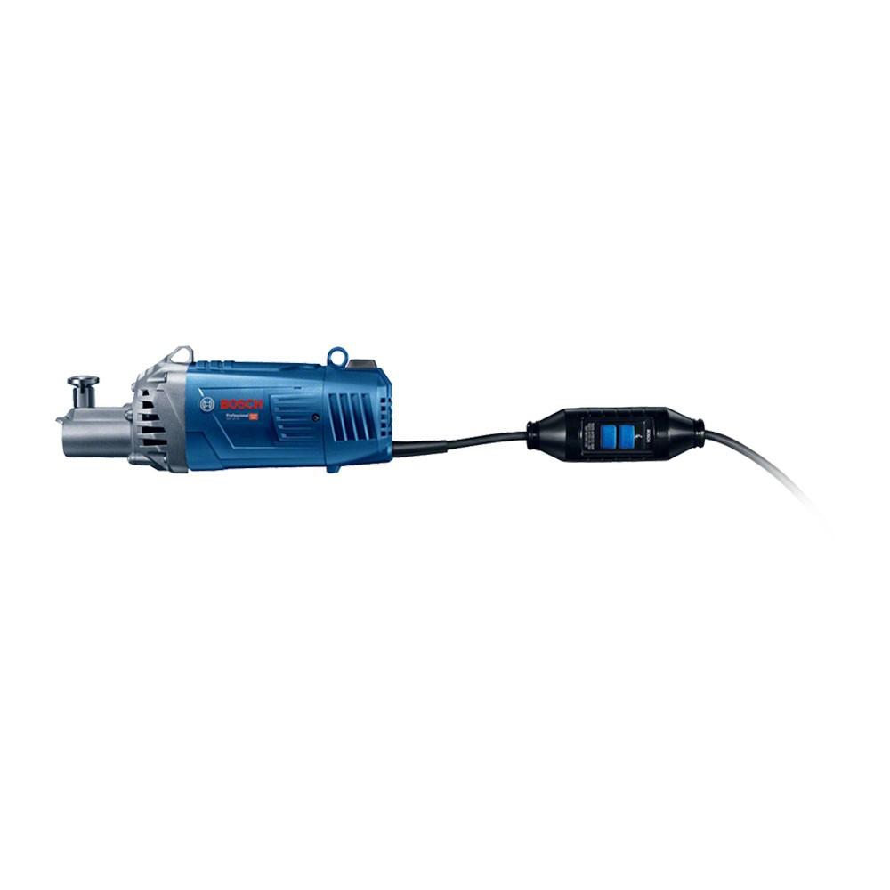 Vibrador p/Concreto  GVC 22EX 220V c/Mangote 3,5MTS Bosch