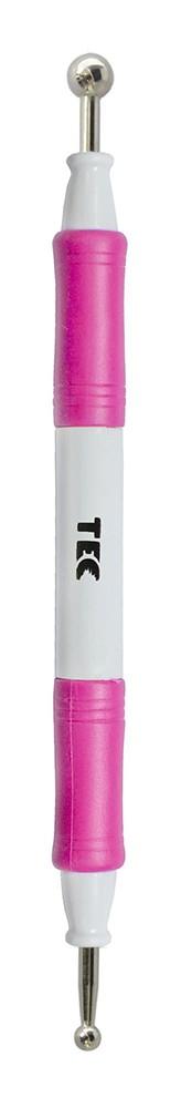 Boleador Pontas 4 e 7mm Toke e Crie - 1480 - AR004