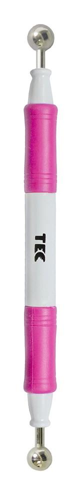 Boleador Toke e Crie Pontas 8 e 9mm - AR005