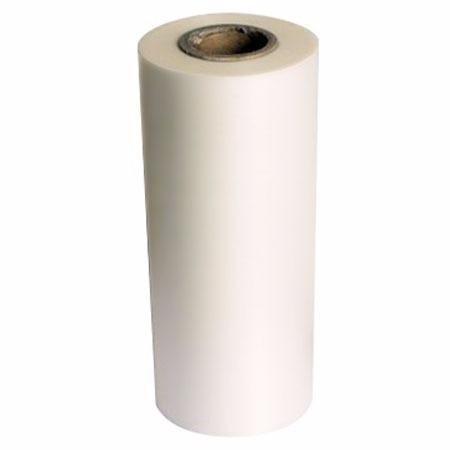 Bopp Aveludado (Soft Touch) 35 micras 32cm x 2 metros