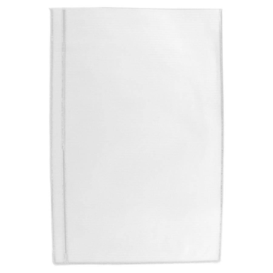Envelope Canguru P/ Agenda - 13,4x20cm
