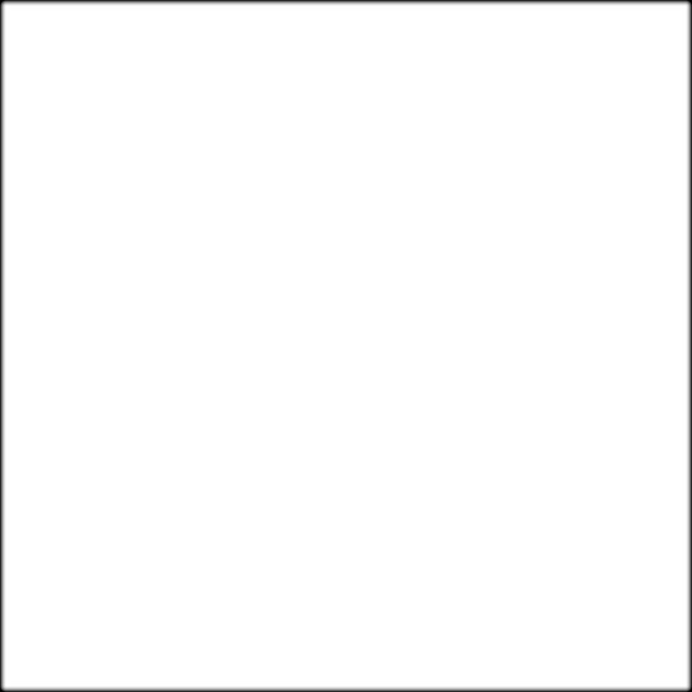 Folha EVA Lisa Branco 1,5mm 40x60cm BRW - EV0601