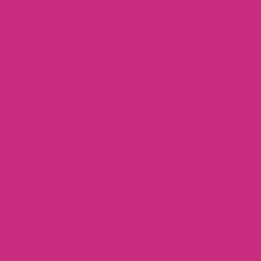Folha EVA Lisa Rosa Pink 1,5mm 40x60cm BRW - EV0610