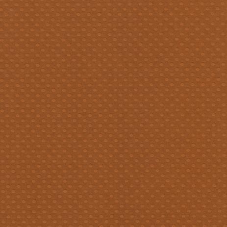 Papel Cardstock Bolinhas II Argila Toke e Crie - 20071 - PCAR500