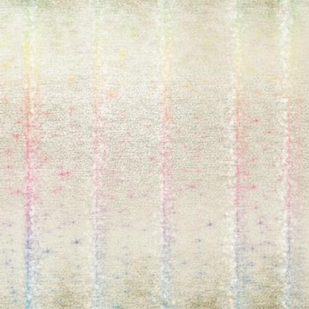 Papel Carnival Rainbow 30x30cm 230g - Unitário