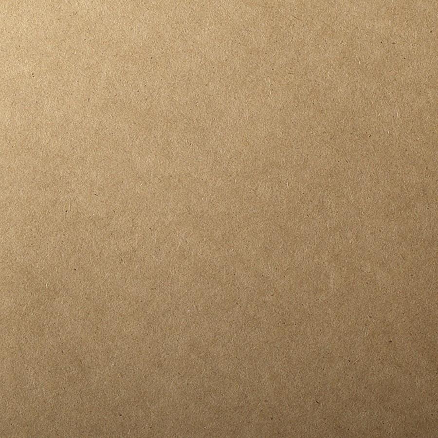 Papel Cartolina Kraft 48x66cm 200g (Apenas Motoboy)