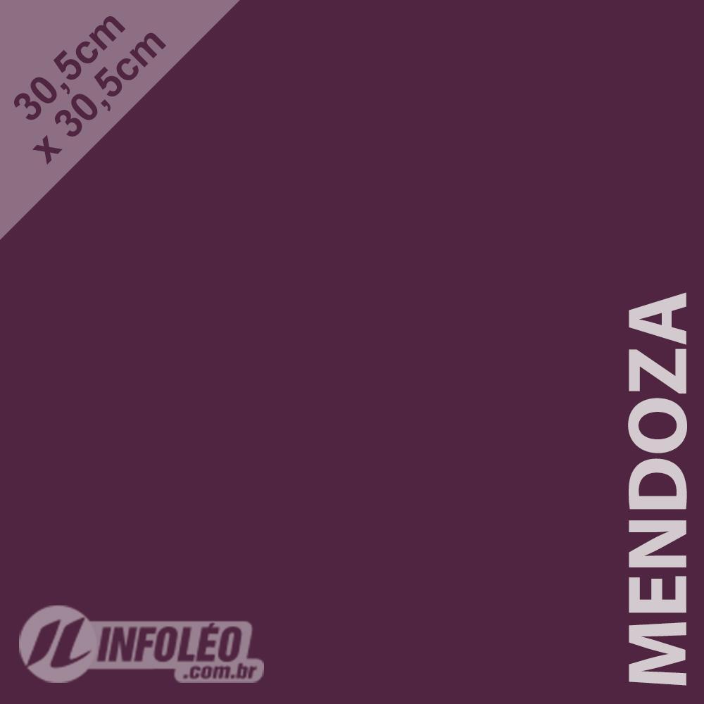 Papel Color Plus Mendoza 30x30 180 gramas - Unidade