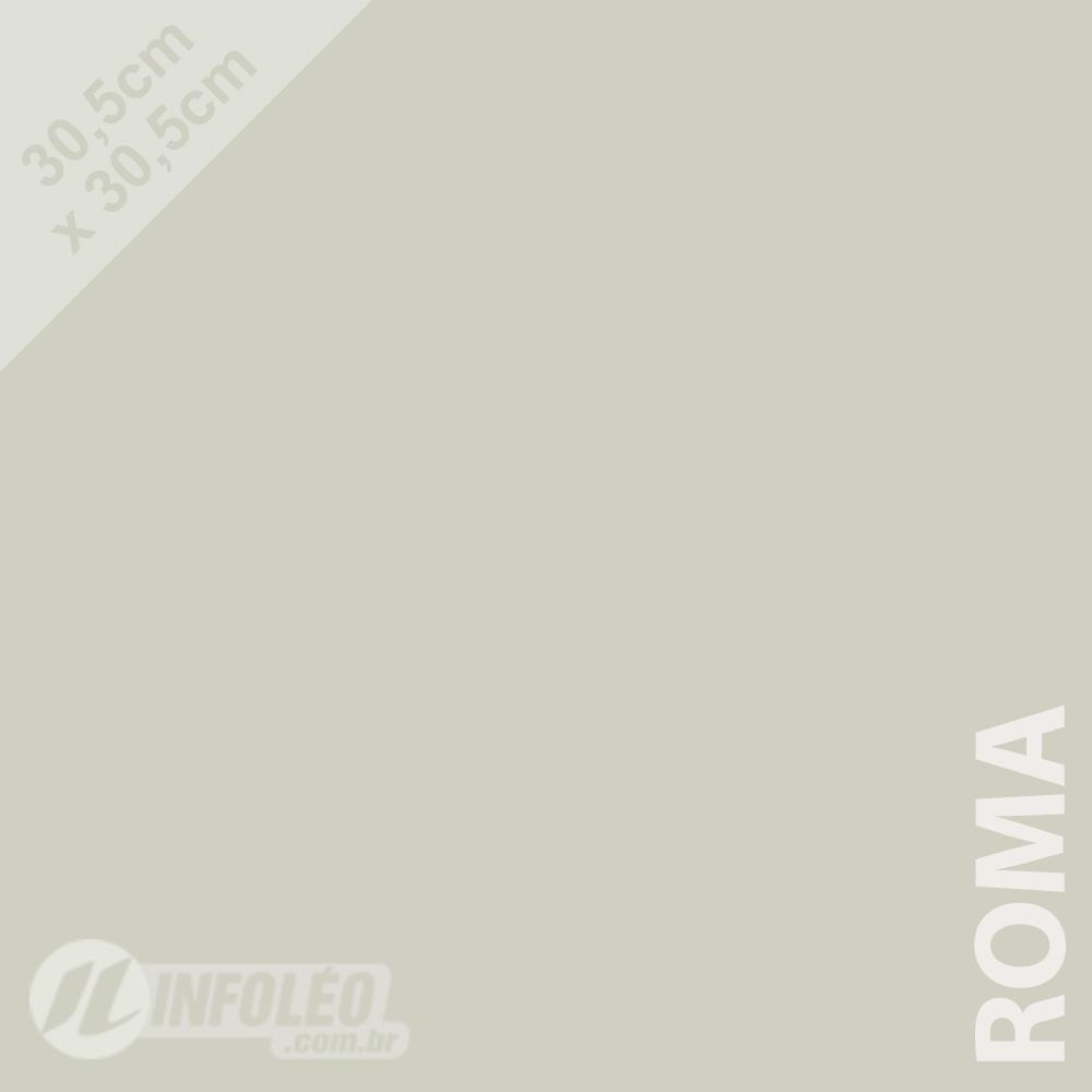 Papel Color Plus Roma 30x30 180g - Unitário