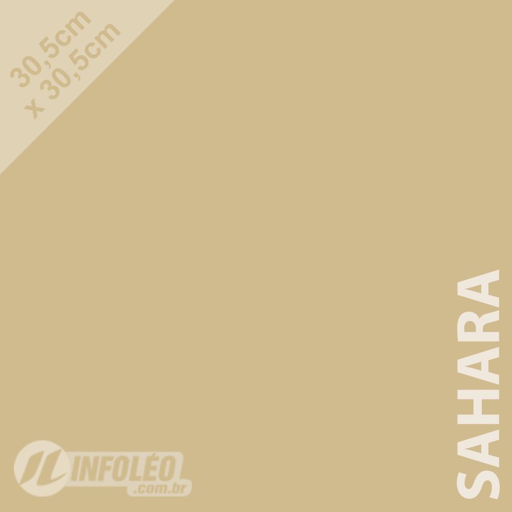 Papel Color Plus Sahara (Palha) 30x30 180 gramas - Unidade