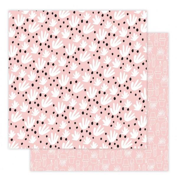 Papel Decor Elliot - Paper 009 - 332656