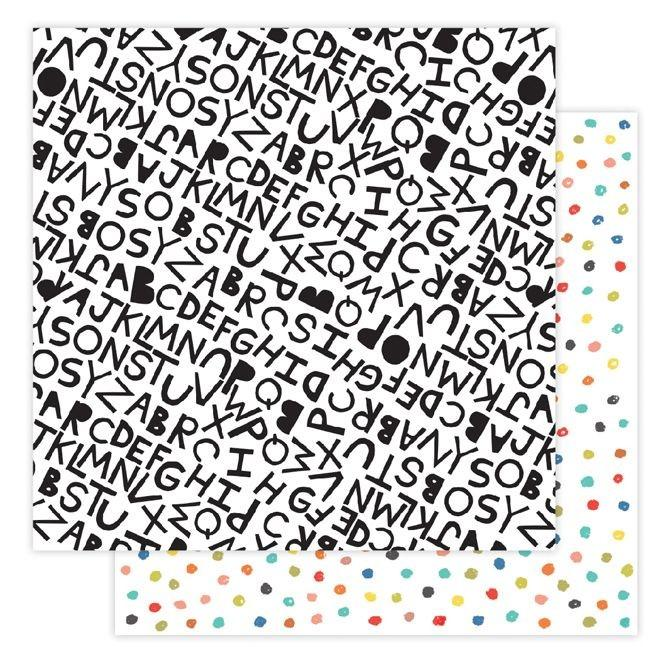 Papel Decor Goldie - Paper 04 - 332665