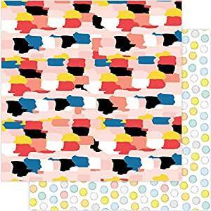 Papel Decor Goldie - Paper 11 - 332672