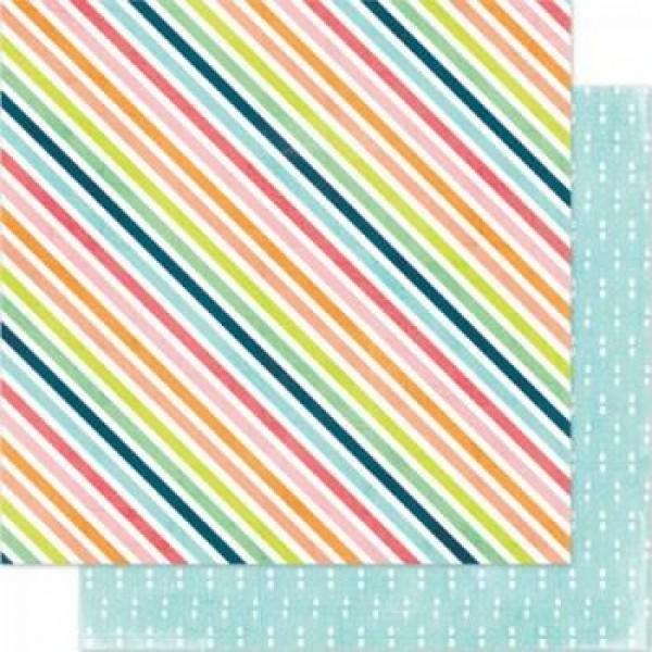 Papel Decor Light Spectrum - 368855